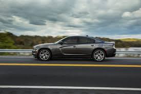 dodge charger standard 2016 dodge charger overview the wheel