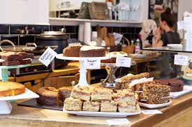 Home Design Stores London by London U0027s Best Bakeries And Cake Shops London Evening Standard