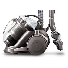 Dyson Vacuum For Hardwood Floors Dyson Dc29 Multi Floor Barrel Vacuum Cleaner Big W Dyson Vs