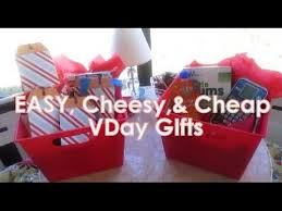 valentines day gifts for husband easy cheesy cheap s day gifts husband toddler