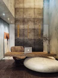 Best  Contemporary Office Ideas On Pinterest Contemporary - Commercial interior design ideas