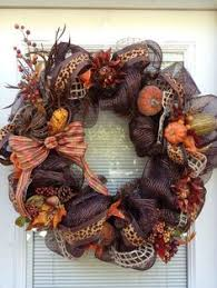 how to make deco mesh wreaths miss kopy how to make a deco