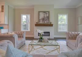 living room staging ideas the 5 most important home staging tips for the living room