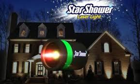 star shower laser light reviews star shower laser light reviews epic reviews
