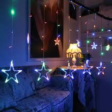 Curtain Christmas Lights Indoors Popular Icicle Lights Indoor Buy Cheap Icicle Lights Indoor Lots