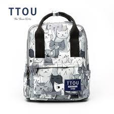 Online Buy Wholesale Teen Girls online buy wholesale teenage bags girls from china teenage