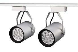 enhance the look of your house by using the best led lights