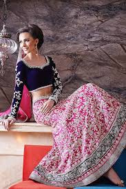33 best wedding images on pinterest indian dresses