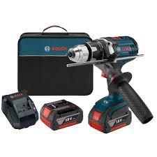 power window switch kit dewalt power tools tools the home depot