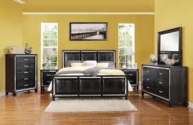 Black Queen Bedroom Sets Bedroom 109 Black Wood Bedroom Furniture Bedrooms