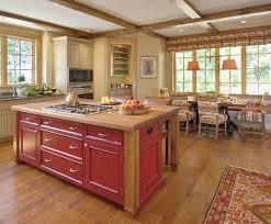 kitchen island ideas pinterest belong kitchen island with stools tags furniture kitchen island