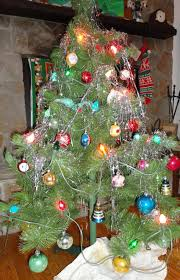 Christmas Home Design Games by House Design Stunning Green Christmas Tree Decorating Idea With
