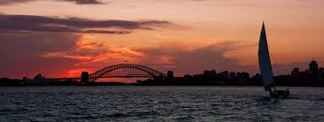 15 best photography locations in sydney sunrise sunset and