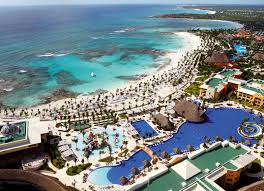 imagenes barcelo maya beach the mexican riviera at its best luxe beat magazine