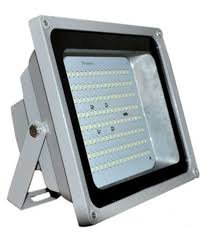 150 watt flood light galaxy lighting 150 watt led flood light multi led buy galaxy