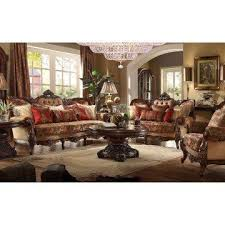 Best  Living Room Sets Ideas On Pinterest Living Room Accents - Living room sets ideas