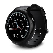 smart watches android i4 android smart 5 1 erushmo your store