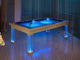 monte carlo dining room set bilijardai monte carlo dining pool table u2013 robbies billiards