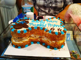 birthday cakes for dogs birthday cakes for dogs petco wow pictures birthday cakes for