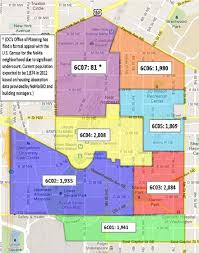 Us Senate Floor Plan Ward Six Redistricting Task Force W6tf