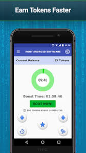 kingo root android root android kingo root 1 0 apk downloadapk net