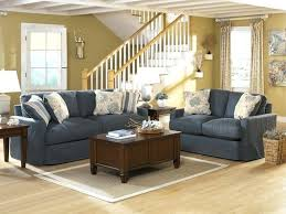 blue living room set blue living room set blue living room set stylish royal blue living