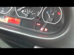 2006 bmw 330i airbag light how to reset bmw airbag light 3 series e36 e46 e39 e65 e90 e92 m3