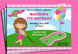 kids birthday party invitation templates free printable