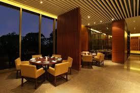 what is multi cuisine restaurant multi cuisine restaurant cafe picture of hyatt regency