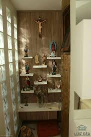 Home Interior Angel Figurines 862 Best Catholic Home Decor Images On Pinterest Catholic