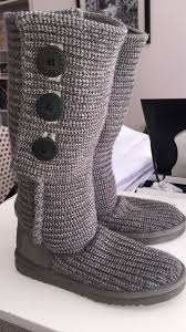 buy ugg boots uk ugg boots second s footwear buy and sell in the uk