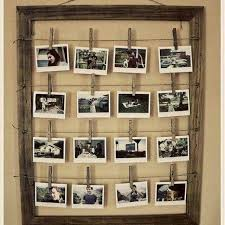 ways to hang pictures 33 best creative ways to hang pictures images on pinterest good