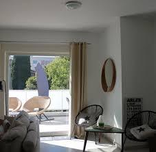 bureau de change arles apartment la maison blanche arles booking com