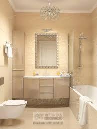 Beige Tile Bathroom Ideas - bathroom foxy charming fascinating designing small bathroom