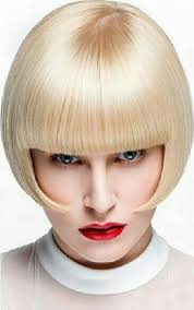 647 best hair the bob images on pinterest bob cuts bobs and