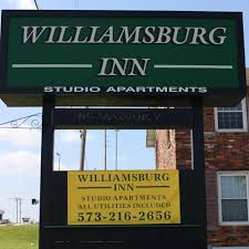 Cheap 2 Bedroom Apartments With Utilities Included Williamsburg Inn Studio Apartments Home Facebook
