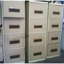 Precision Filing Cabinet Wholesale Heavy Duty Drawer Cabinets Online Buy Best Heavy Duty