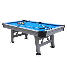 average pool table size decorating used outdoor pool table billiard table pockets outdoor