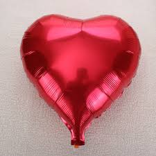 cheap valentines day decorations online get cheap hearts valentines day aliexpress alibaba