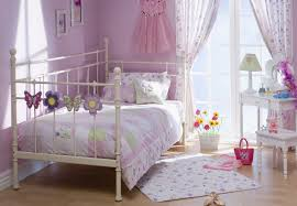 bedroom white furniture kids beds for boys bunk girls twin over