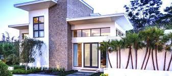 model home designer job description house design archives repdomrealestate com