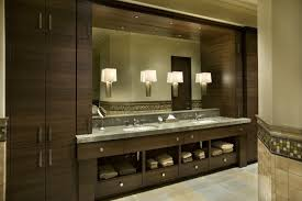 Modern Bathroom Cabinets 21 Modern Bathroom Designs Decorating Ideas Design Trends