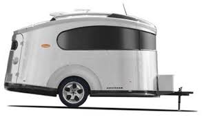 airstream basecamp floorplan is shown below and is different we