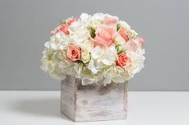 thanksgiving flowers free shipping flower delivery and florists in bloomnation