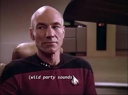 Star Trek Meme Generator - beautiful picard wtf blank meme template wallpaper site