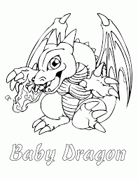 yugioh gx coloring pages tags yugioh coloring page tardis