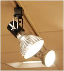 Tin Ceiling Lights 28 Best Tin Fav Customer Installs Images On Pinterest Tin
