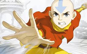 avatar airbender wallpapers hd wallpapers
