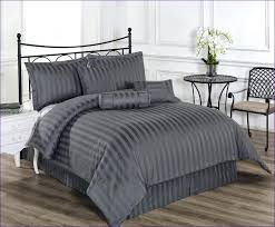 vivva co u2013 page 78 u2013 duvet cover pictures ideas