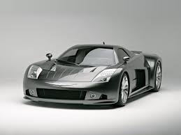 expensive cars names chrysler me 412 prototype gear heads